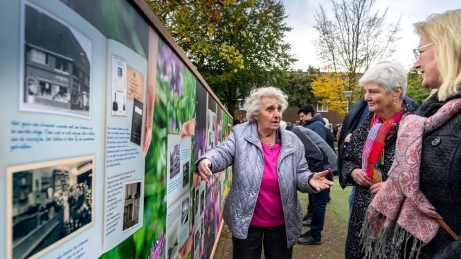 Annie en Riekie  maakten desastreuze luchtaanval op Abeelenstraat mee; 'Bevrijdingsfeest? Voor ons viel er niets meer te feesten'