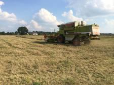Rijk trekt 20 miljoen euro uit voor regiodeal Foodvalley