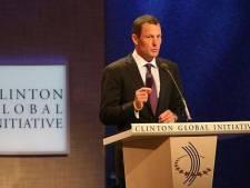 Armstrong refuse de faire analyser ses échantillons