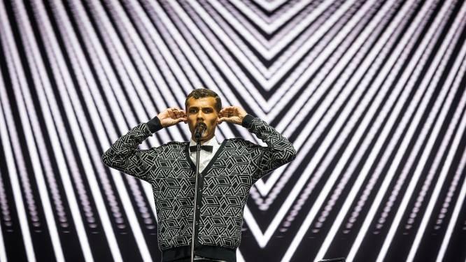 Na het nieuws van zijn vermoedelijke comeback: 'Alors On Danse' van Stromae is een hit op TikTok