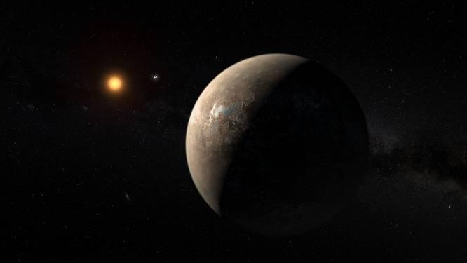 Zijn jullie daar, aliens? Russische telescoop ontvangt sterk signaal