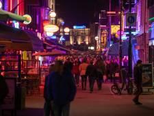 Cafédeur blijft dicht voor expat in Eindhoven: 'Ik ben hier nu vijf maanden en dat is lang genoeg om te weten dat ik nooit hier ga wonen'