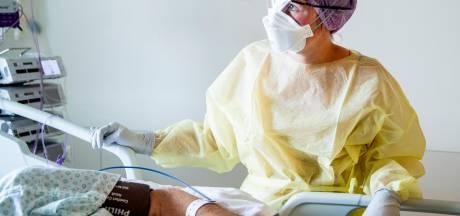Hardnekkig corona heeft grote gevolgen voor 'gewone' patiënt: dit is waarom uw operatie niet doorgaat