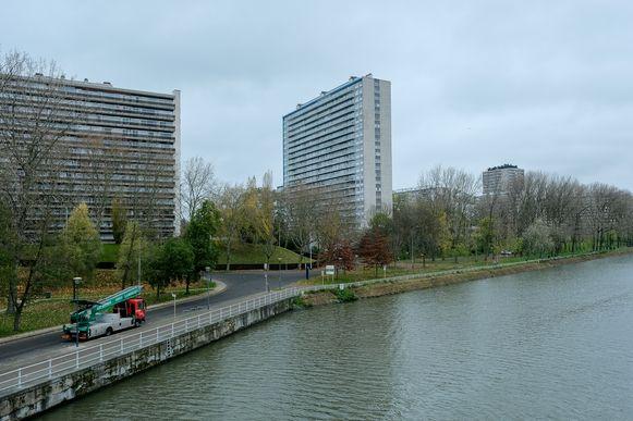 wijkcontract voor Bizetwijk