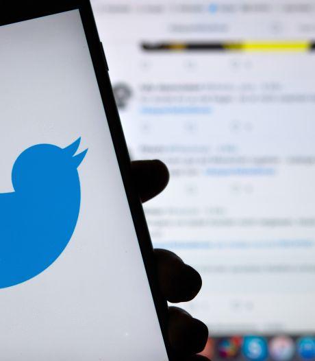 Brit (22) opgepakt voor megahack Twitter, waaronder account van Wilders