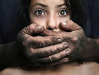 Dagelijks wordt een kind jonger dan tien misbruikt