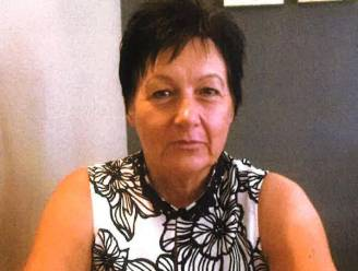 Cel Vermiste Personen zoekt mee naar Ingrid Van De Casteele