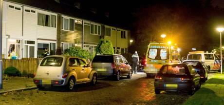 Nieuwe buurman zorgt voor commotie in Teteringen: 'Wat als er weer een kogelregen volgt?'