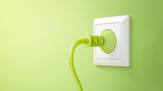 Dit kost het stroomverbruik van je tv, smartphone, laptop en koelkast