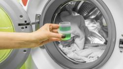 Wasmachine kopen? Dit zijn de beste op de markt