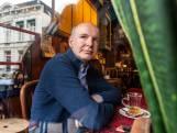 Bredase fantasy-bestseller Adrian Stone: 'Noem mij gerust een nerd'