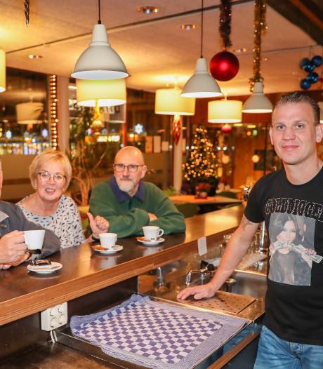 Groot-Eindhoven 100 jaar: Gebied Woensel varieerde nogal