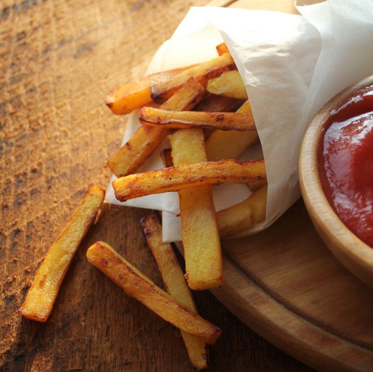 potato-fries.jpg