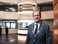 Achterhoekse burgemeesters woedend over uitspraak dat derde coronagolf hun schuld is: 'Minister moet sorry zeggen'