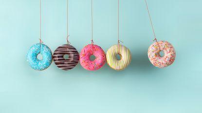 Te weinig koolhydraten of vetten eten soms even schadelijk als te veel