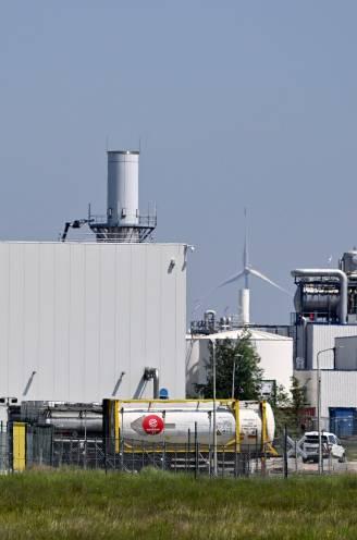 PFOS-vervuiling zit overal: in de Demer is het zelfs erger dan in de Schelde