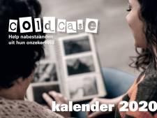 Papendrechtse zaak op nieuwe coldcasekalender: 'Wie heeft deze laffe moord op zijn geweten?'