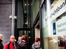 Provincie Flevoland over afschiet-vonnis: 'Juridisch gezien zouden we nu al mogen beginnen'