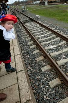 Winterswijk hoopt op 'normale' Sint-intocht na online-intocht in 2020