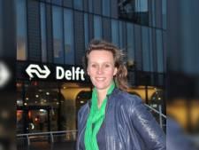'Stadsbelangen zoekt gunst van PVV-kiezer'