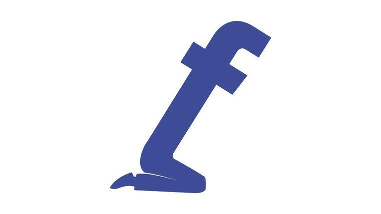 Is Er Een Alternatief Voor Facebook Trouw
