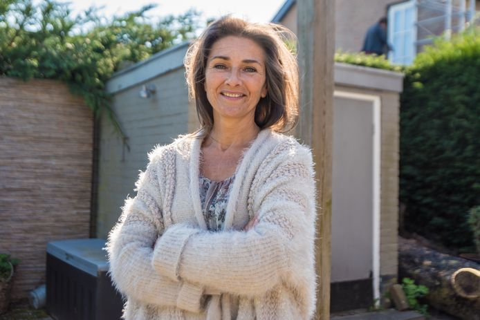 Diana Smiers, voorzitter Ombudscommisie Breda
