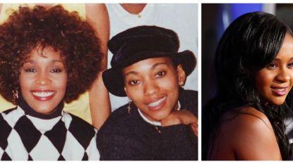 """Geliefde van Whitney Houston bekent: """"Ik had gehoopt dat haar dochter Bobbi Kristina contact met me zou opnemen"""""""