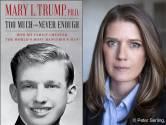 """Trump, un menteur narcissique selon sa nièce: """"Je ne peux pas le laisser détruire mon pays"""""""
