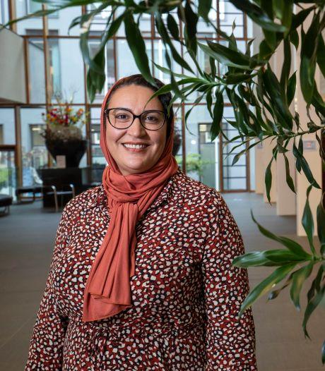 Planten delen in Veenendaal: 'Als je van groen houdt, ben je leuk'