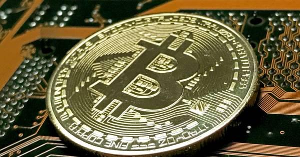 Ook Nederlandse overheid kijkt naar verbod op Bitcoin - Want