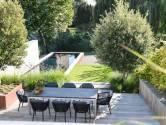 Un jardin accueillant? Suivez ces 7 conseils