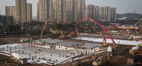 Evacuatieplan Zeeuws gezin vanuit Wuhan krijgt vervelende wending