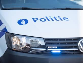 Politie onderschept auto's van drugdealers: vier verdachten aangehouden