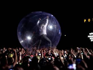 Na Best Kept Secret: ook het Spaanse festival Primavera Sound gaat dit jaar niet door