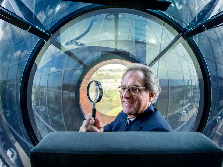 TIJDLIJN: Hoe gaat het nu nog met de nieuwe burgemeester van Den Bosch?