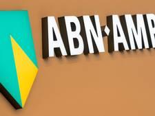 ABN AMRO in Rijssen gaat dicht