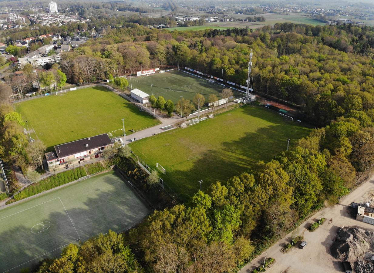 Sportpark Candia