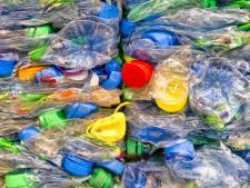 Plastic, zegen en zorg