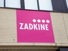 Studenten geplaagde opleiding logistiek boos op Zadkine