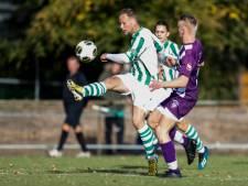 TVC Breda behoudt maximale score, De Schutters speelt 'beste wedstrijd in tijden'