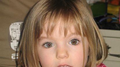 Al 270 tips na oproep van politie in zaak rond Maddie McCann