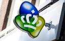 2015-07-29 10:57:43 HAARLEM - Logo van KPN. ANP REMKO DE WAAL