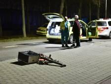 'Veroorzaker dodelijk ongeval met maaltijdbezorger Ruiz (15) onder invloed'