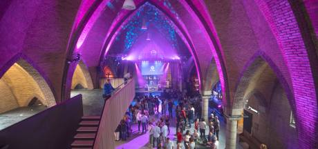 Nog ruim 70 mille in kas voor cultureel leven in Oirschot