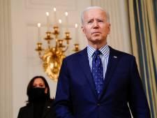 """Le plan de relance """"dont les États-Unis ont désespérément besoin"""" franchit l'étape décisive du Sénat"""