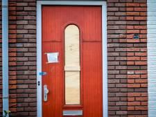 Beschietingen woning lijken waarschuwing uit criminele circuit: panden familieleden óók onder vuur genomen