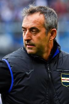 Voici le nouvel entraîneur de l'AC Milan