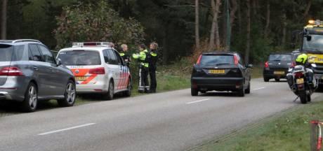 Drie verdachten in uitbraak-zaak vanaf vliegveld Budel vrijgelaten