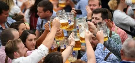 Plus de couvre-feu et de restrictions sociales: des privilèges accordés aux Allemands vaccinés