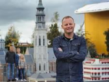 Kloetinge gaat huid zo duur mogelijk verkopen in duel met FC Lienden